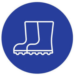Boots-Icon
