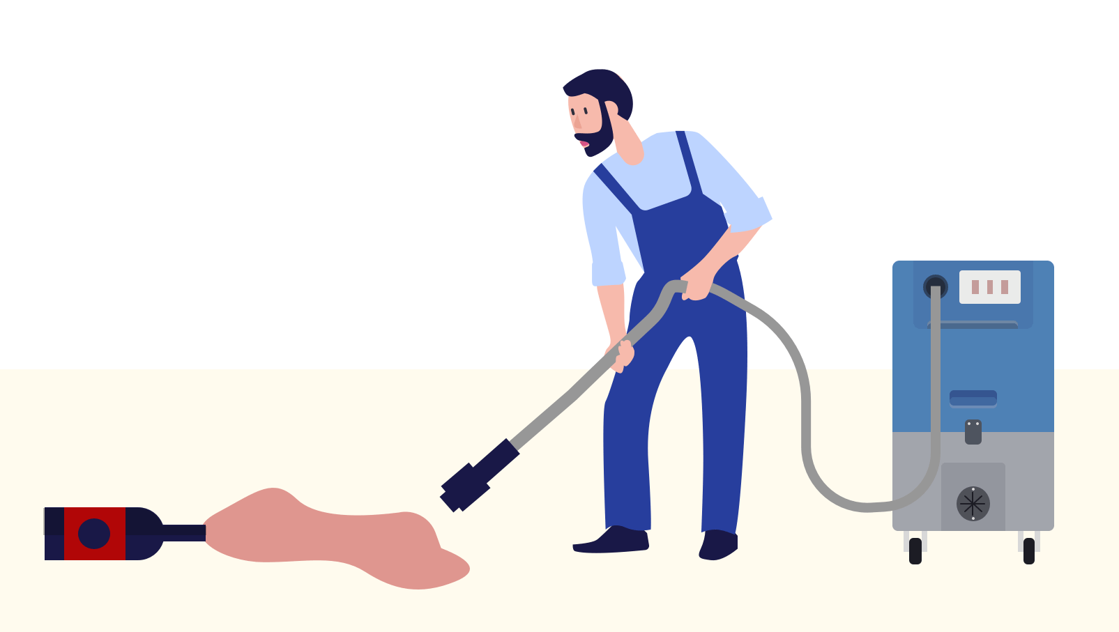 Carpet-Cleaning-Spilt-Wine