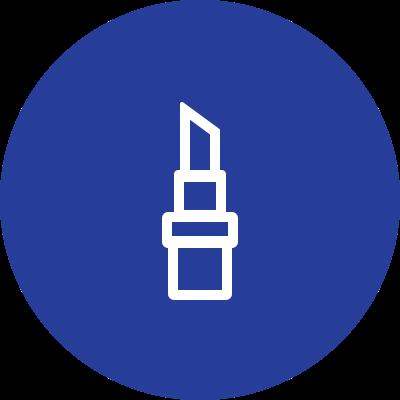 Lipstick-Icon