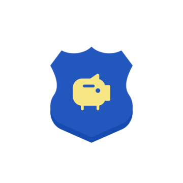 Secured-Payments-Icon