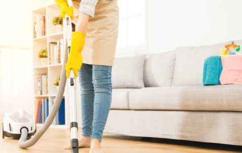 End-of-lease-cleaning-syndey