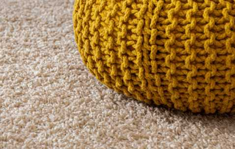 carpet-cleaning-services-sydney