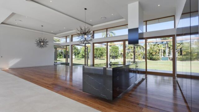 Is End Of Lease Cleaning Mandatory? Q&A With A Property Agent